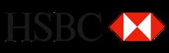 HSBC Loan logo