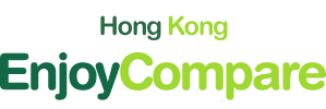 EnjoyCompare Hong Kong