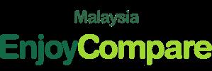 EnjoyCompare Malaysia