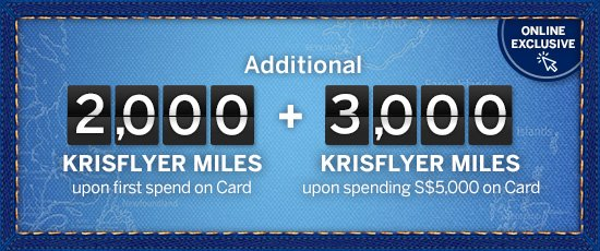 American Express Credit Card November promotions