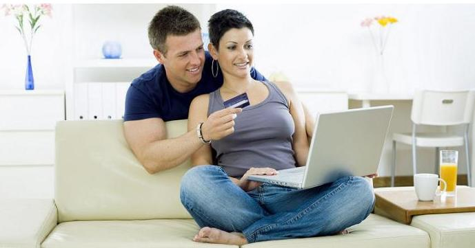 Compare lifestyle credit cards and loans in Singapore at Enjoy Compare