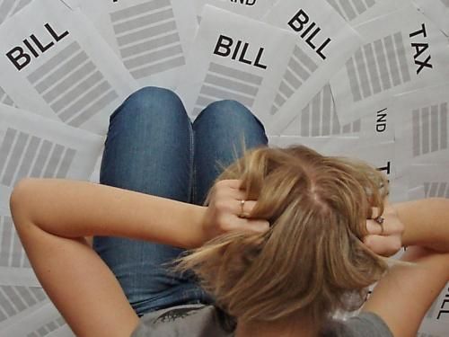 Correct loans for the right reasons Singapore