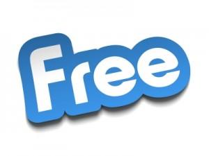 Free credit card rewards