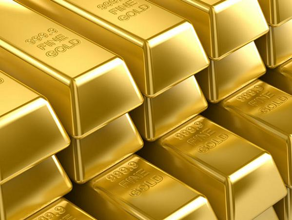 Singpore gold bars loans