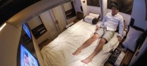 singapore airbus luxury suite