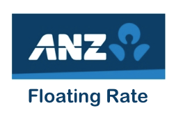 ANZ Mortgage Floating Rate in Singapore
