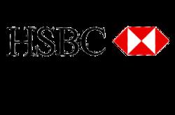 HSBC Home Loans