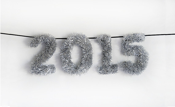 Happy-New-Year-Banners-2015