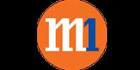 Compare M1 Fibre Broadband