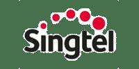 Singtel Broadband Singapore