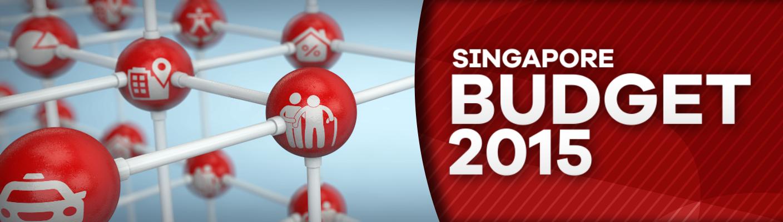 singapore-budget-2015