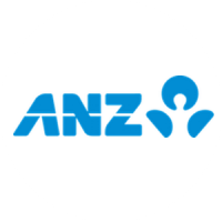 ANZ credit card