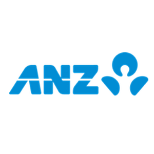 ANZ credit card