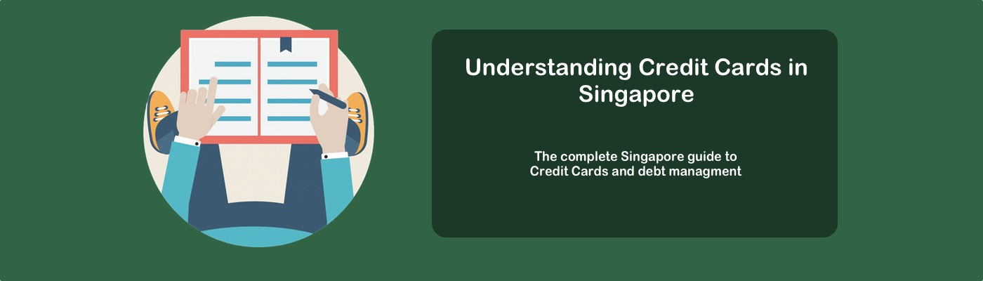 Singapore credit cards