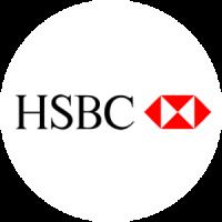 HSBC bank Singapore