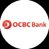 OCBC Singapore