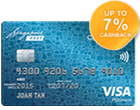 Standard Chartered Singpost Credit Card