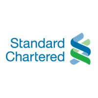 Standard Chartered in Singapore