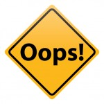 financial-adviser-payroll-mistake