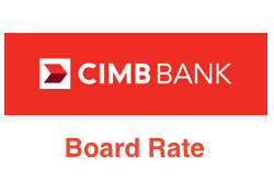 CIMB Mortgages Singapore