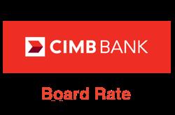 CIMB Mortgages Singapore