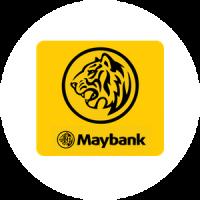 Maybank Home Loans
