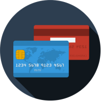 Credit Card Logo Singapore