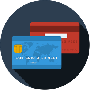 Credit Card Logo Singapore