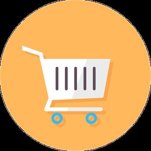 Best Shopping Logo