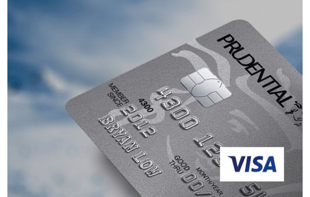 Standard Chartered Business Credit Card