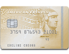American Express True Card