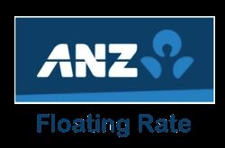 ANZ Home Loan