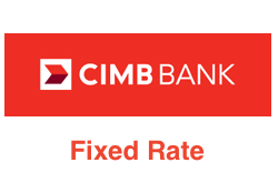 CIMB Home Loan