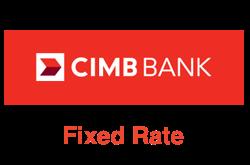 CIMB Home Loan