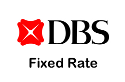 DBS Home Loan