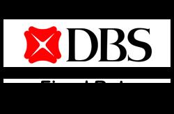 DBS Home Loan