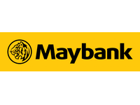 Maybank Loans