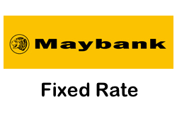 Maybank Home Loan