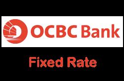 OCBC Home Loan