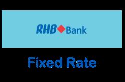 Singapore RHB Home Loan