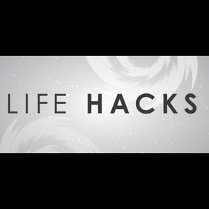 Personal Finance Lifestyle Hacks