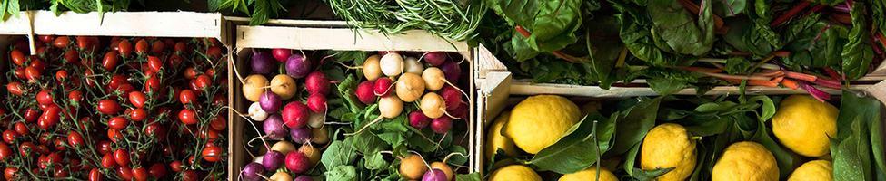 Wholesale Food Promotions SIngapore