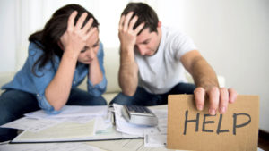Mortgage Help in Singapore