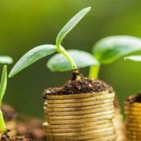 Best Savings Accounts in Singapore