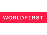 World First Logo