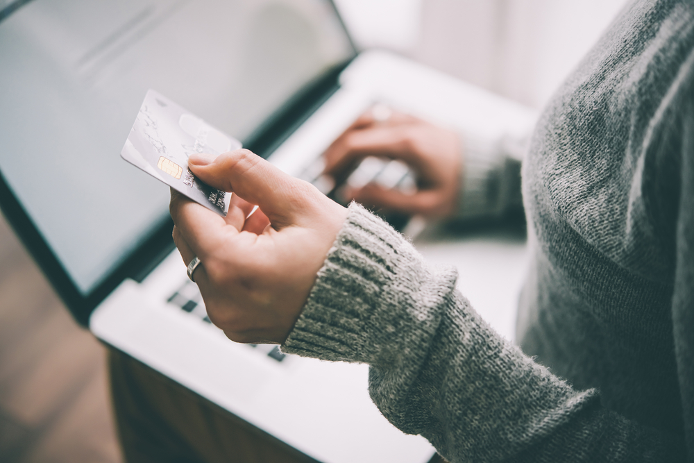 Credit Card Pain Points