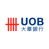 Best UOB Credit Cards