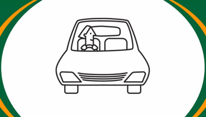 Best Car Insurance Singapore