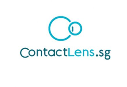Contactlens Promotions and Discounts