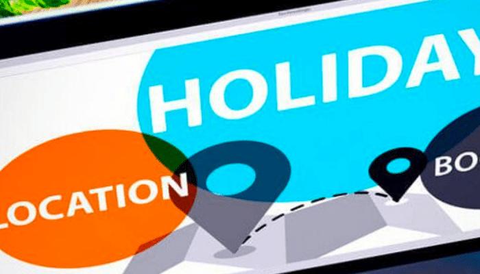 Credit Card Holiday Rewards
